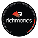 Richmonds - Classic and Prestige Cars, Adelaide Australia
