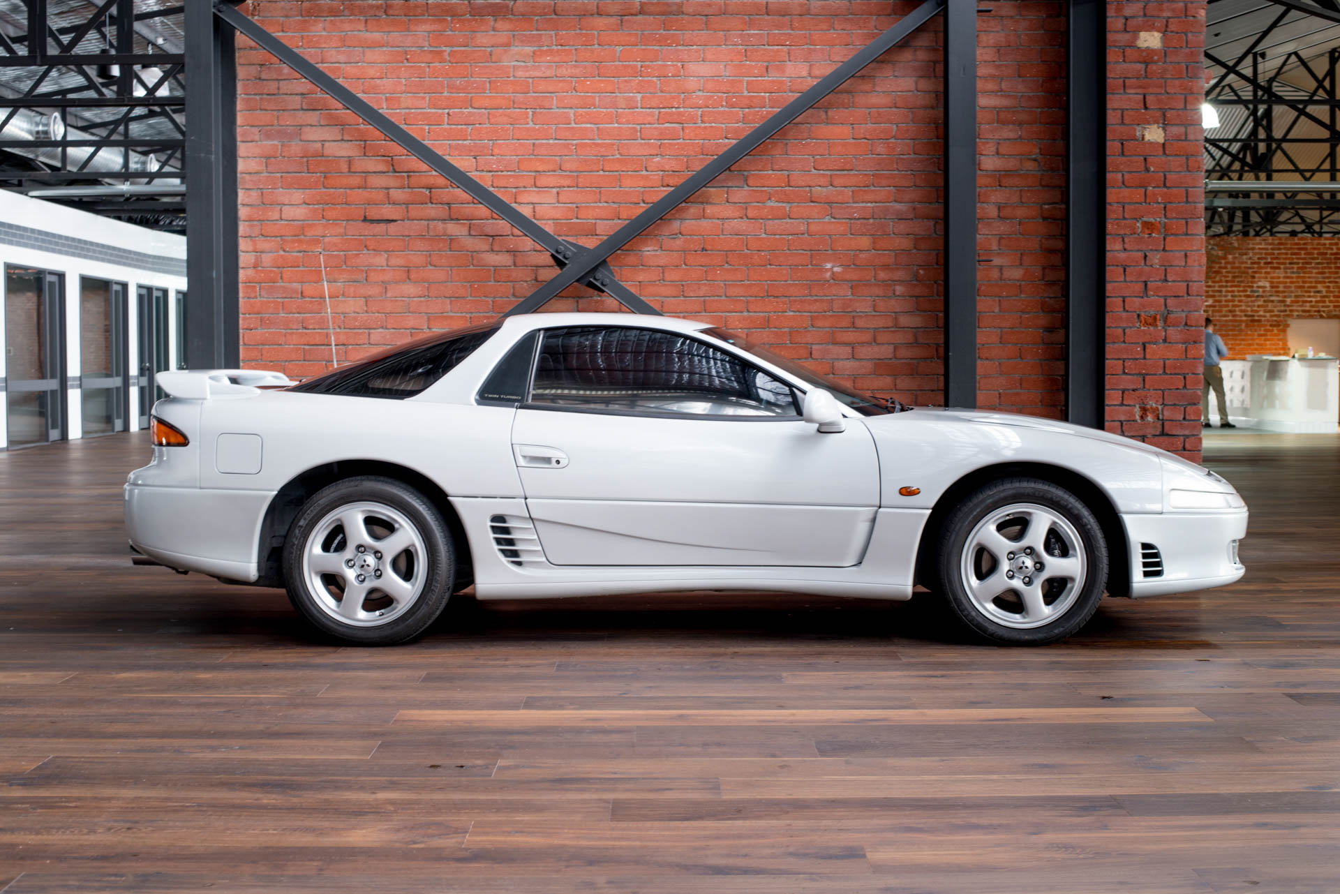 with mitsubishi among vehicle sale incredible comparison for