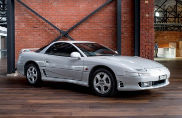 Review The Classic Sports Cars We Have Sold Recently