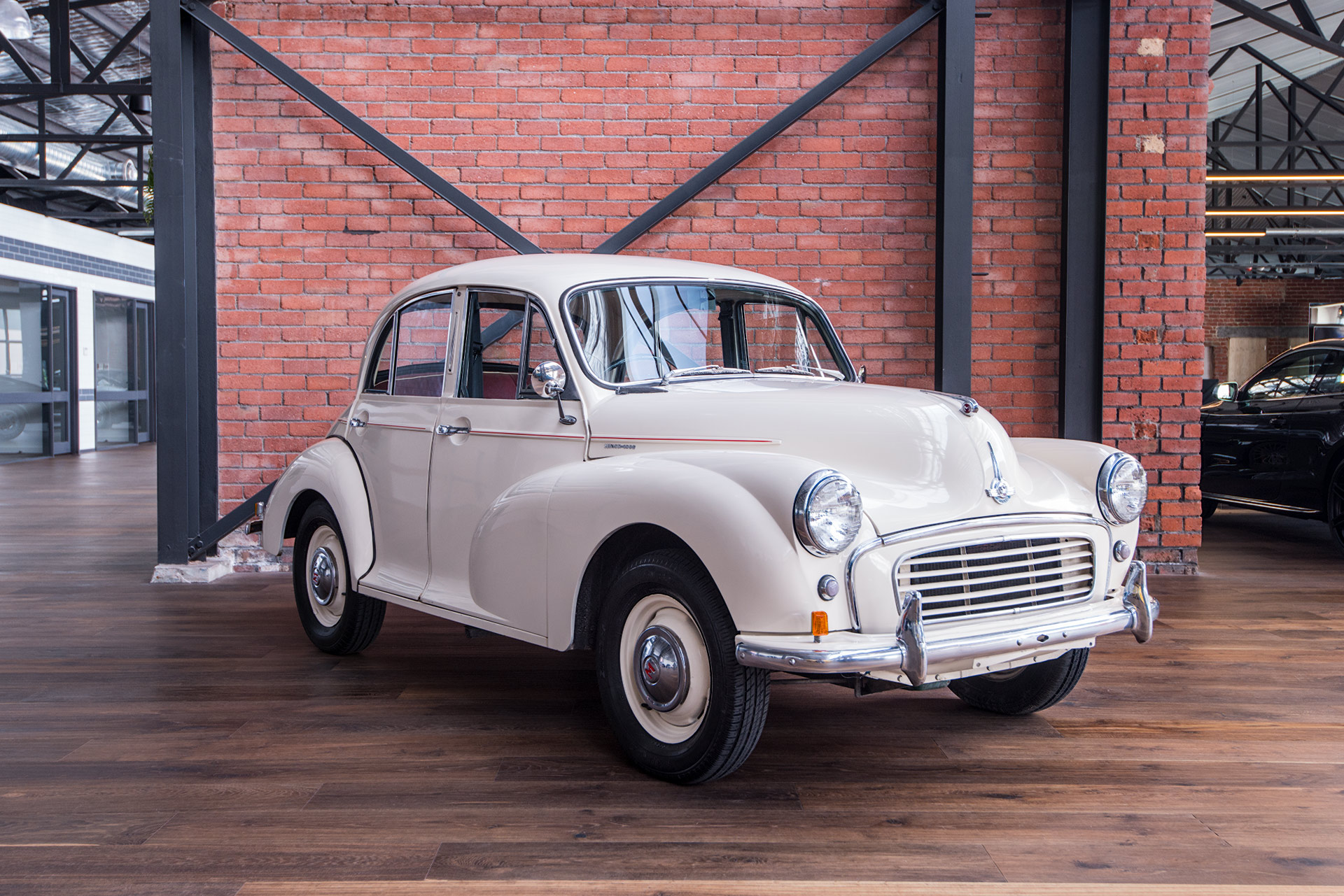 Classic Cars For Sale Adelaide