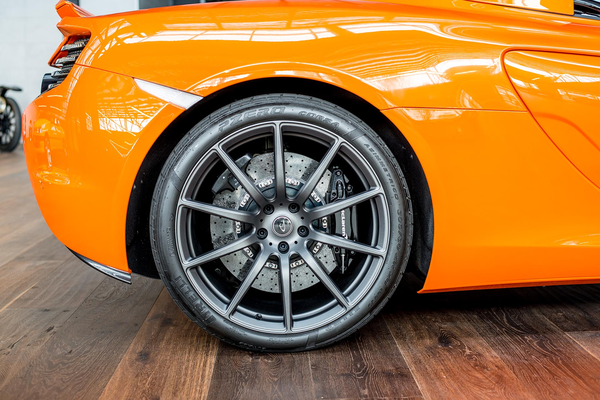mclaren 650s for sale australia with My15 Mclaren 650s Spider on Mclaren Opens Third Showroom Australia Gold Coast 1813 besides Cool Cars also Craigslist Used Cars For Sale By Owner Tucson Az 80 in addition Photos besides Photos.