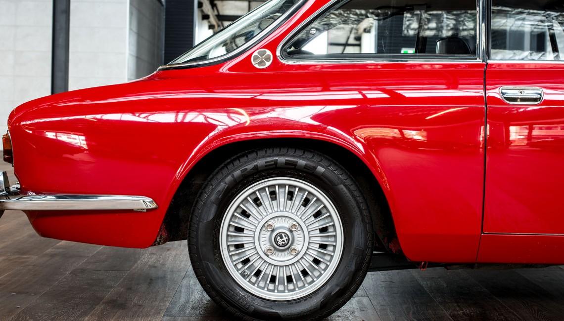 Alfa romeo 1750 gtv for sale australia 11