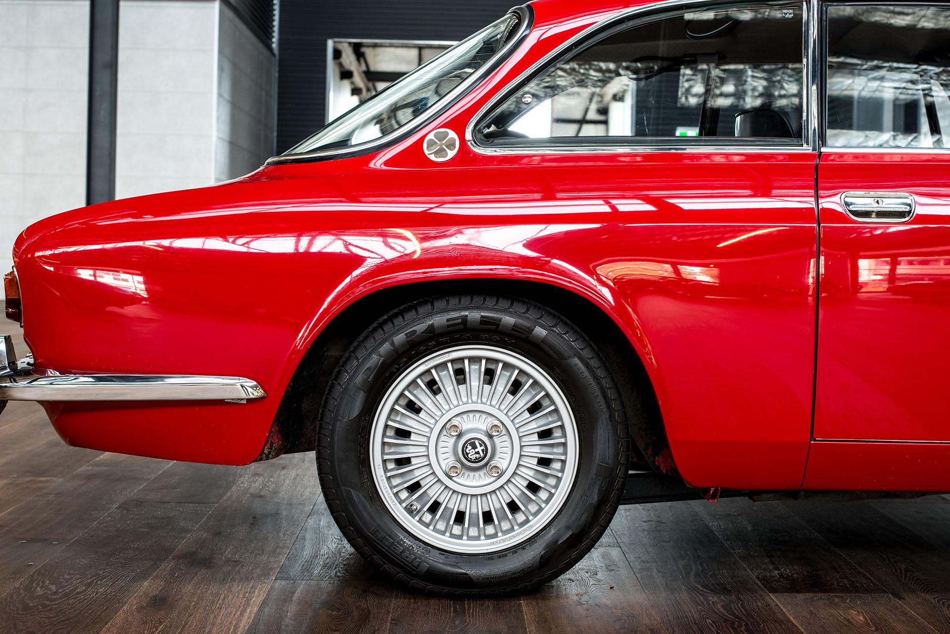 Alfa Romeo 156  Wikipedia