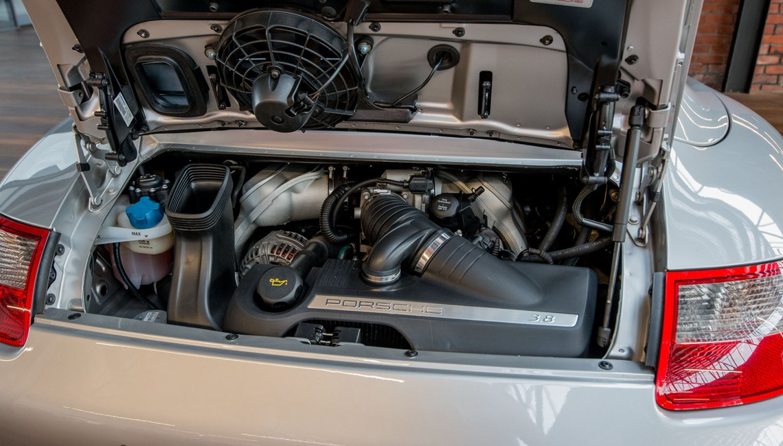 Can You Sell Car Seats At Garage Sales