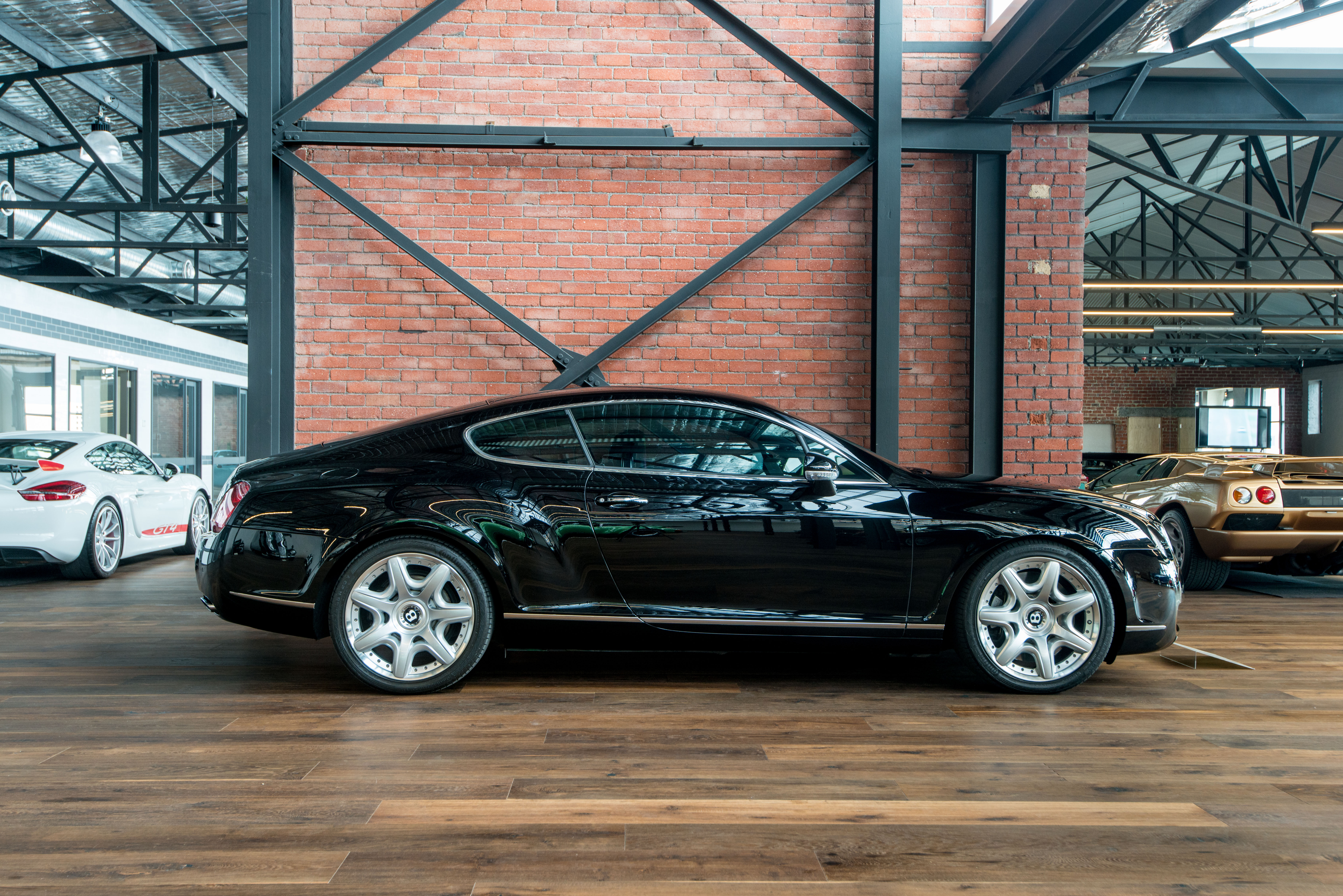 additional bentley gt carriage cpe photos las vegas inventory royal nv llc continental view price