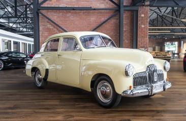 Holden 48-215
