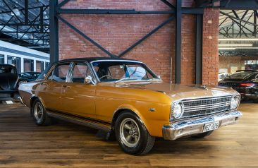 All Cars Classic Cars Sports Cars For Sale At Richmonds Adelaide Sa