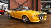 Ford-Mustang-Convertible-Yellow-17-1