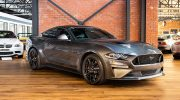 2020 Ford Mustang FN GT Fastback Auto