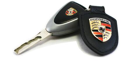 Porsche - Richmonds Classic and Prestige Cars Adelaide